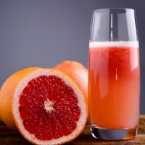 Struggling to Lose Weight? Drinking This May Help