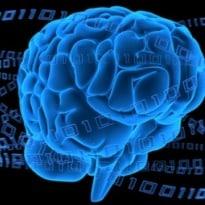 QUIZ: What Mental Disorder do you Have? | Dean Burnett