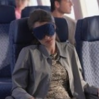 Frequent Traveller? Jet Lag Can Make You Gain Weight