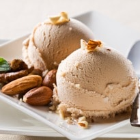 Natural Ice Cream Opens First Store in Delhi