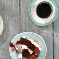 Coffee Bakes That are an Instant Hit | Ruby Tandoh