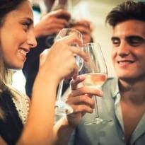 Why Teenagers Should Avoid Binge Drinking