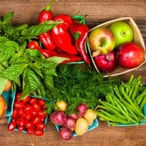 Government Policy to Focus on Reducing Food Wastage