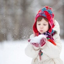 Cold Temperatures Can Help Burn Body Fat, Study