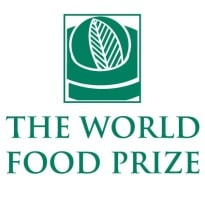 Ebola and Food Security To Be Discussed at World Food Prize Ceremony