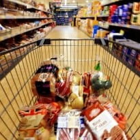 More Local, More Often: Supermarkets Must Change With the Times