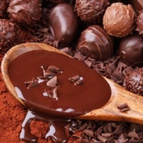 5 Reasons Why You'll Have to Pay More for Chocolate