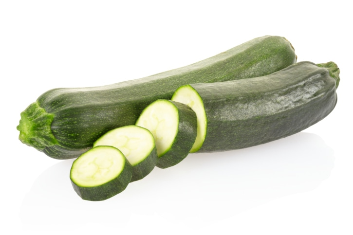 Zucchini In English Zucchini In Hindi Zucchini Recipes