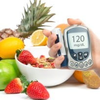 World Diabetes Day: Can Your Diet Alone Reverse Diabetes?
