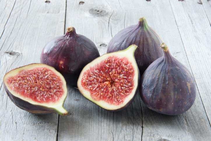 Anjeer (Fig) For Weight Loss: How To Use This Fruit To Lose Weight