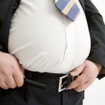 Report: Global Obesity Costs Hit $2 Trillion