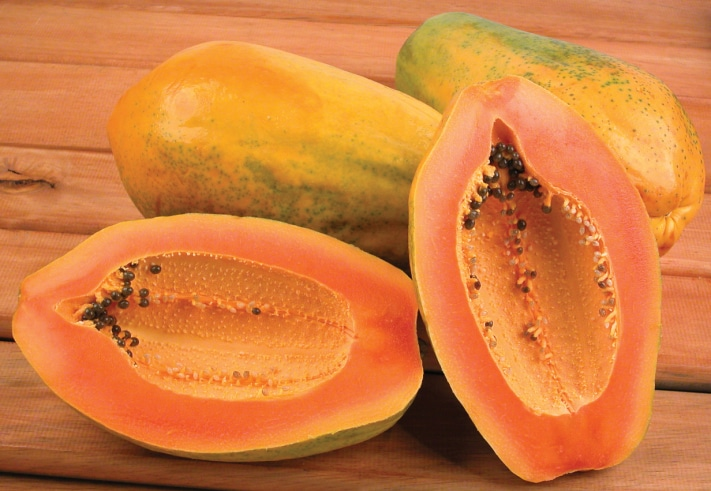 Papaya For Weight Loss: 6 Papita Benefits That Make It Perfect For Quick Fat Loss