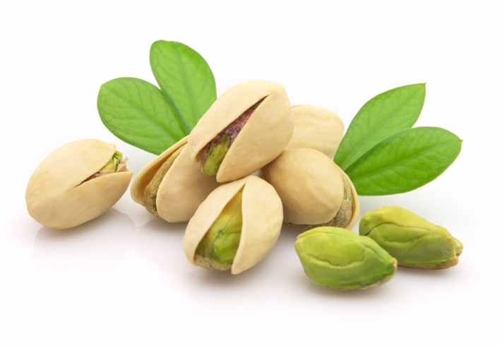 Boost Your Immunity With These Pistachios or Pista-Based Dishes (Recipes Inside)