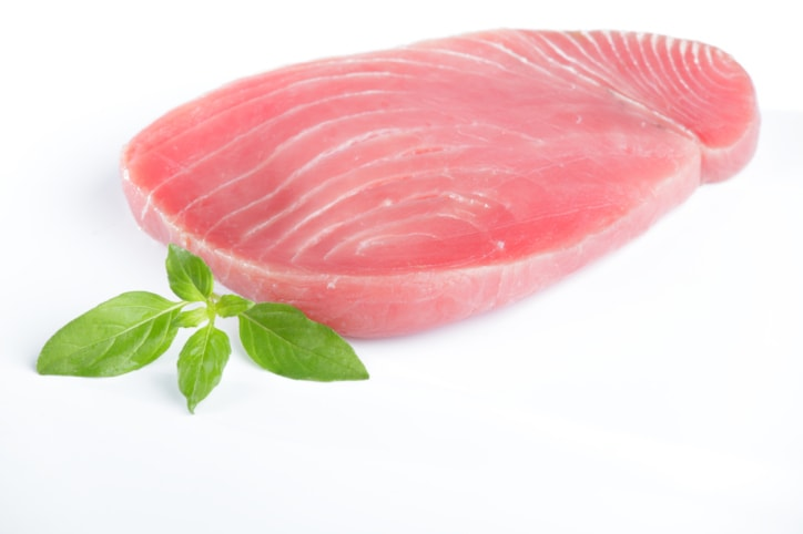 Tuna fish in english tuna fish recipes for Tuna fish can