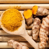 Fight Infections and Boost Your Immunity with Turmeric