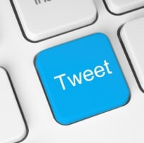 Twitter: Lifeline for People With Gut-Related Chronic Illness