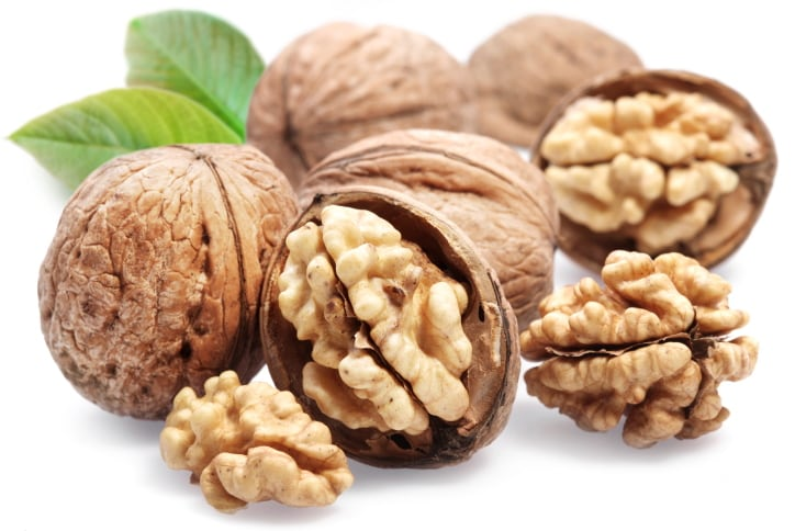 Nuts And Oilseeds List Of Nuts And Oilseeds Recipe