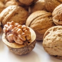 Eating These May Prevent Growth of Prostate Cancer