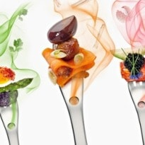 Fake Flavours: Why Artificial Aromas Can't Compete With Real Food Smells