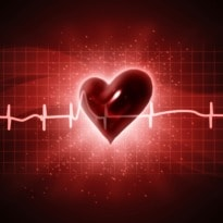 Low Blood Sugar May Damage Your Heart