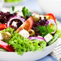 This Diet May Help You Live Longer