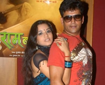Bhojpuri cinema edges its way to success
