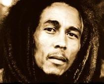 Biopic on reggae legend Bob Marley