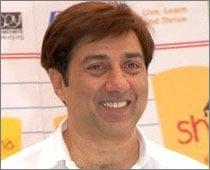 Sunny Deol returns with Khuda Kasam