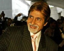 National Award is a godsend for AB Corp: Amitabh Bachchan