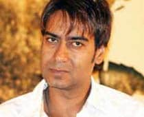 Devgn was smoking in prohibited zone:ESG