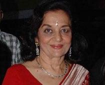 Kareena fit for my role in Teesri Manzil if film remade: Asha Parekh