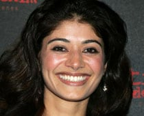 Pooja Batra to star in US sitcom Outsourced