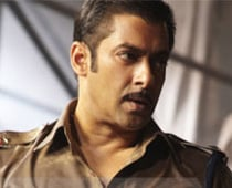 Salman's life inspires Tamil producer's next