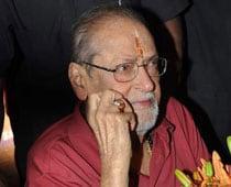 Shammi Kapoor remembers wife's death during Teesri Manzil