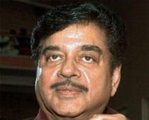 Dabangg is biggest-ever hit, says Shatrughan Sinha