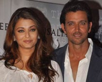 Ash not only beautiful but sharp, says Bhansali