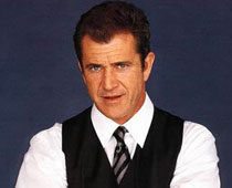 Mel Gibson signed on for cameo in Hangover 2