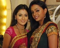 Bidaai to end with two-hour special