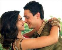 Break ke Baad reflects Imran-Deepika's real life friendship