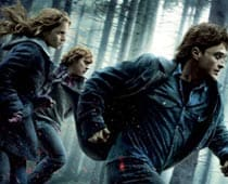 Deathly Hallows will leave fans eager for finale