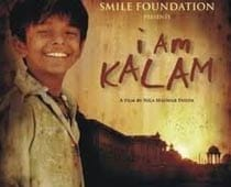 I Am Kalam to be a trilogy: Director