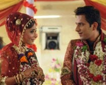 Colors dragged to court for fake wedding on Bigg Boss