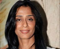 Playing historical character is not easy: Achint Kaur