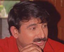 I am not involved with Shweta: Manoj Tiwari