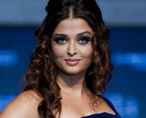 Aishwarya: Still L'Oreal's best face