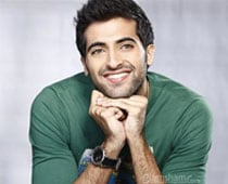 Akshay Oberoi: The movies I loved growing up with