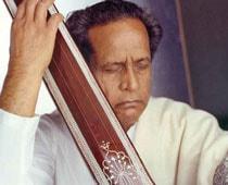 Pandit Bhimsen Joshi, the glory of Indian music