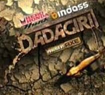 Dadagiri Season 4 to become battleground