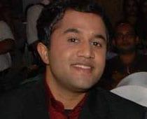 Dil Toh Baccha... more challenging than 3 Idiots: Omi Vaidya