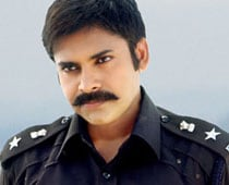 Pawan Kalyan will be the Telugu Chulbul Pandey